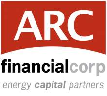 ARC Logo No Background