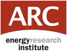 ARC institute Logo no background V2